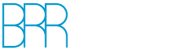 Bell, Rosquete, Reyes